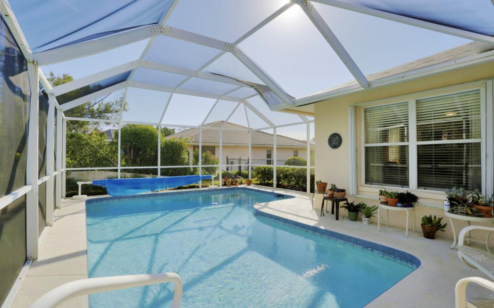 2020 Sheffield Ave, Marco Island - Home For Sale 1456970124