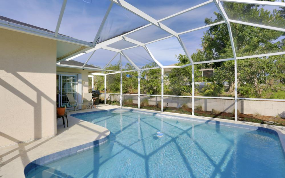 2020 Sheffield Ave, Marco Island - Home For Sale 820115312