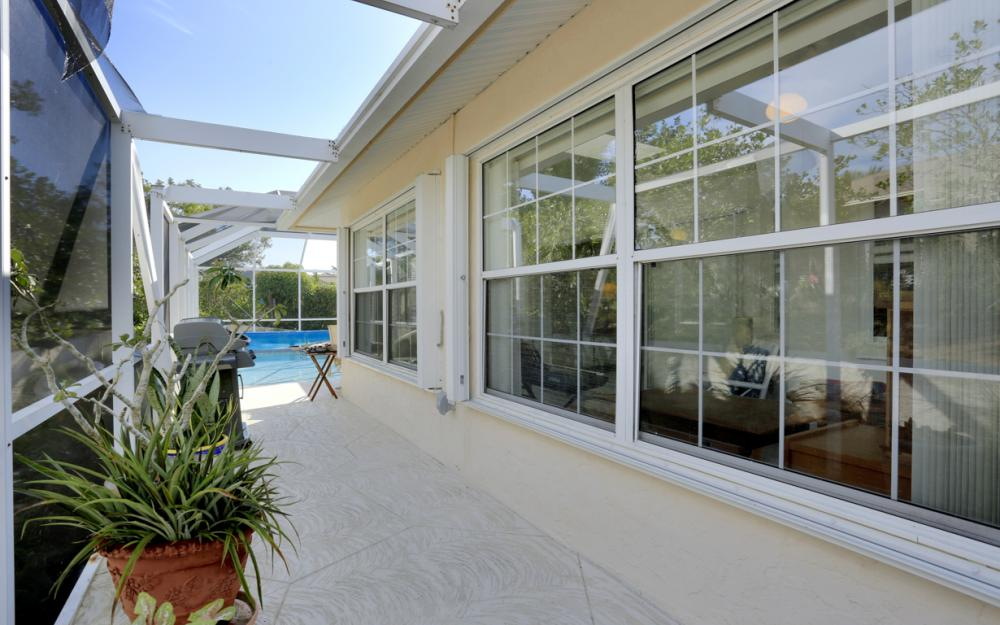 2020 Sheffield Ave, Marco Island - Home For Sale 1668915038