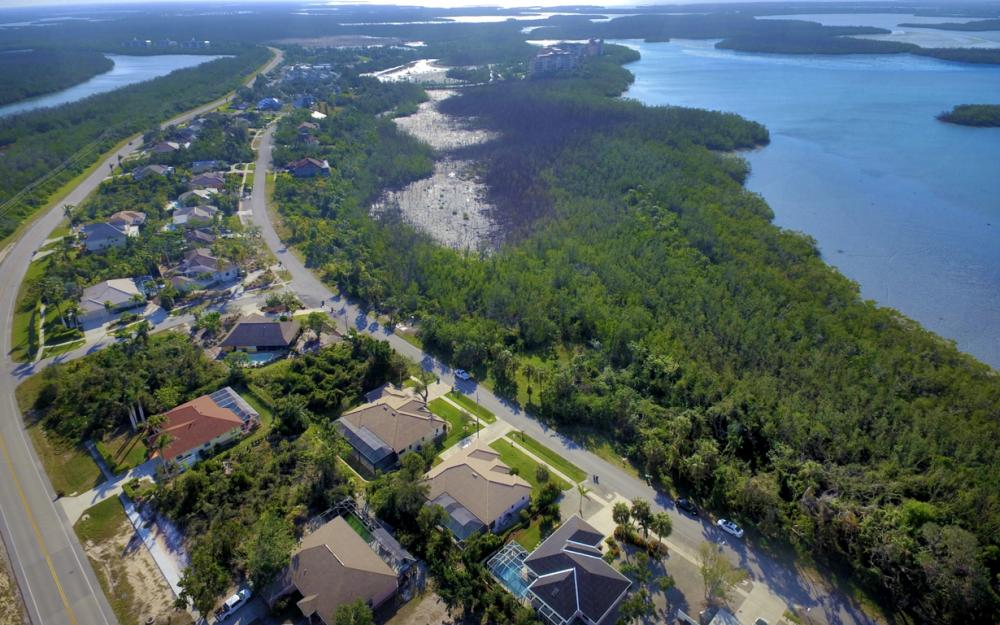 2020 Sheffield Ave, Marco Island - Home For Sale 1433694141