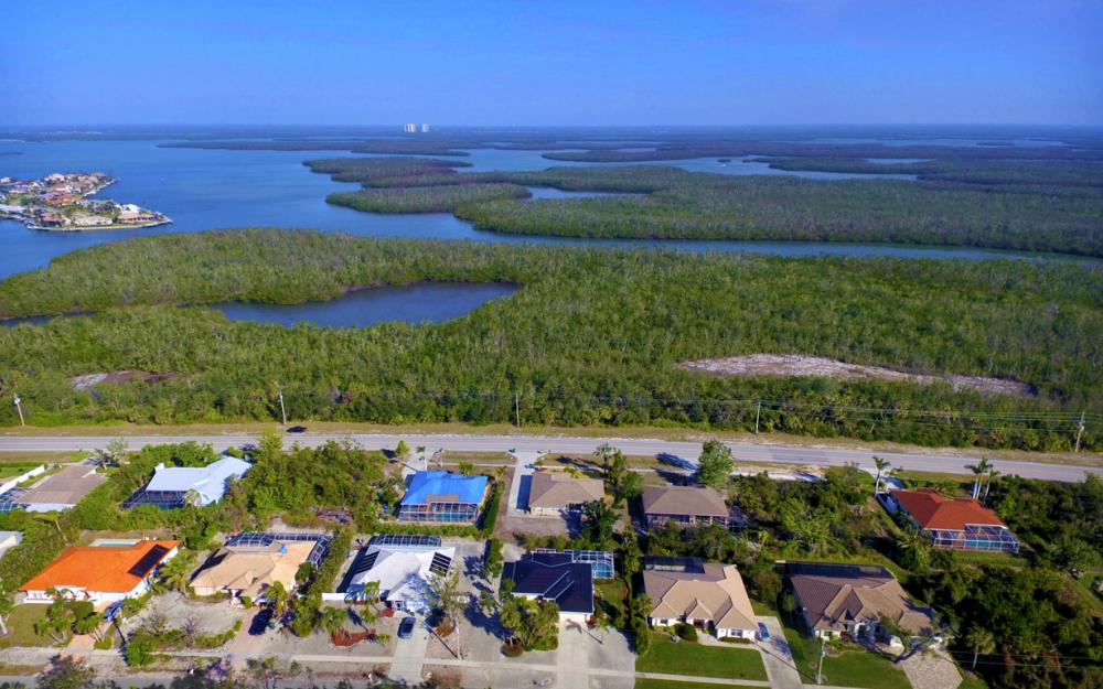 2020 Sheffield Ave, Marco Island - Home For Sale 456653510