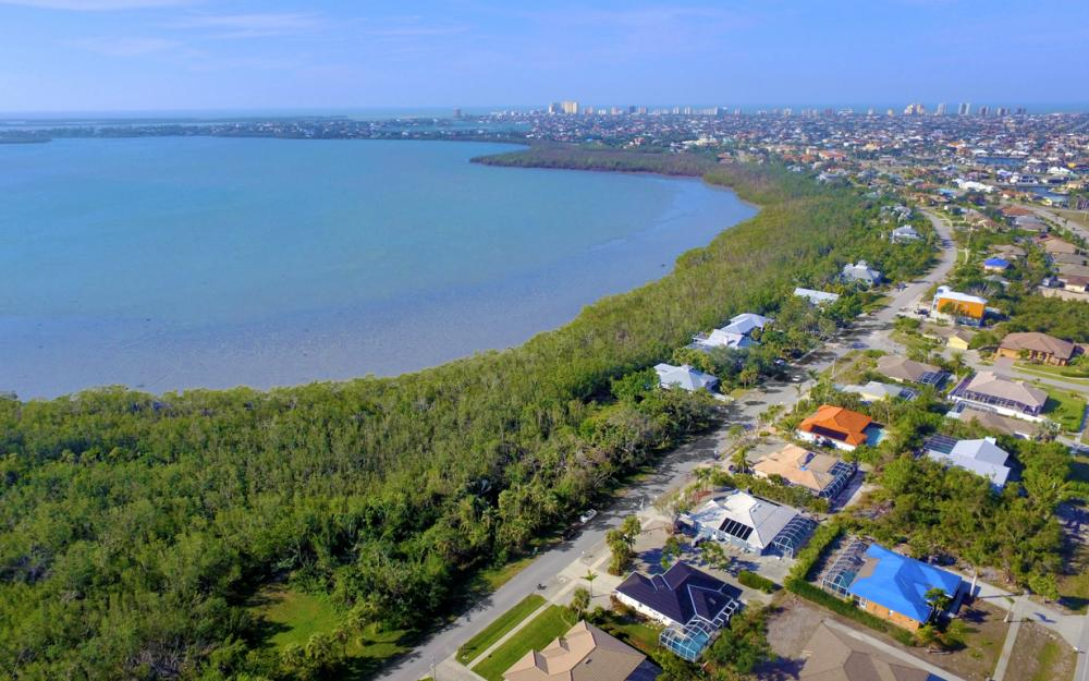 2020 Sheffield Ave, Marco Island - Home For Sale 779387491