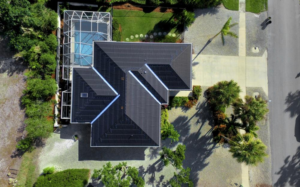 2020 Sheffield Ave, Marco Island - Home For Sale 1417590273
