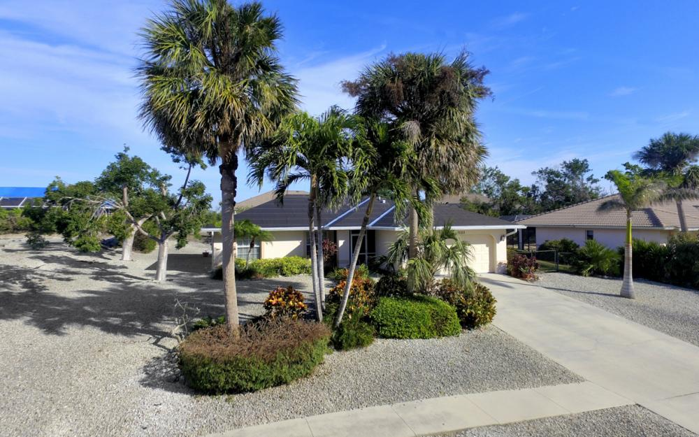 2020 Sheffield Ave, Marco Island - Home For Sale 199530948
