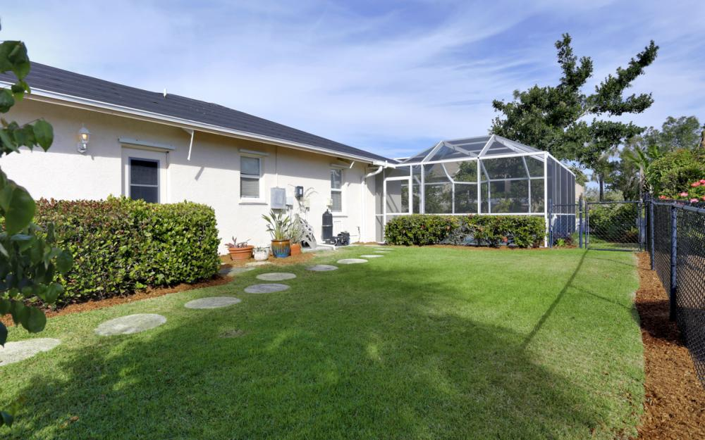 2020 Sheffield Ave, Marco Island - Home For Sale 1379283201
