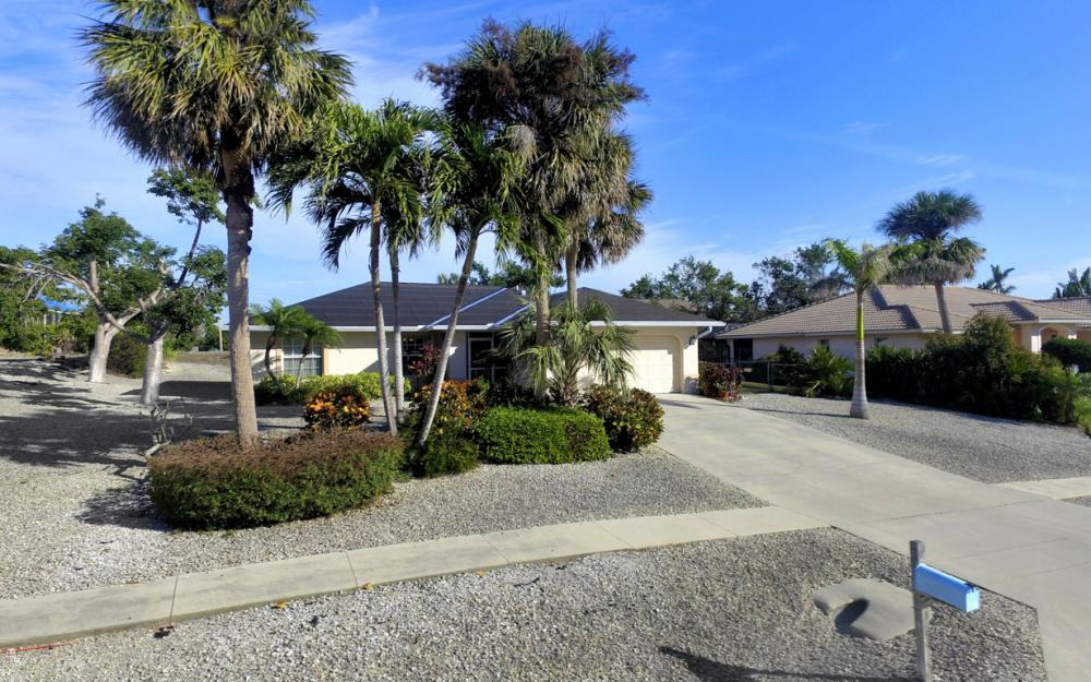 2020 Sheffield Ave, Marco Island - Home For Sale 1224745175