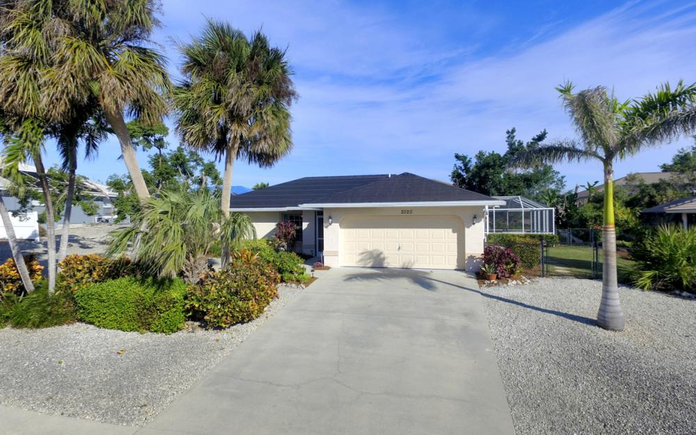 2020 Sheffield Ave, Marco Island - Home For Sale 1330849667