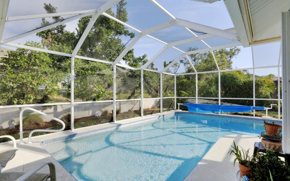 2020 Sheffield Ave, Marco Island - Home For Sale 1866408797