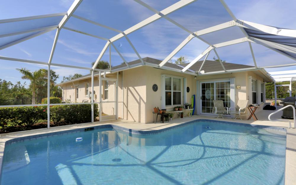 2020 Sheffield Ave, Marco Island - Home For Sale 1695574250