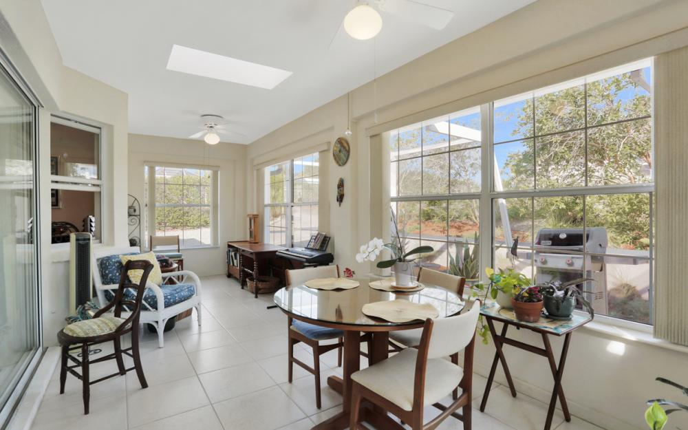 2020 Sheffield Ave, Marco Island - Home For Sale 1206797375