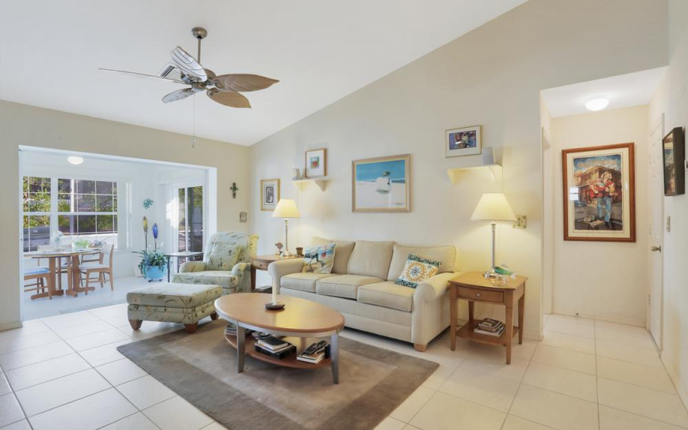 2020 Sheffield Ave, Marco Island - Home For Sale 676959380