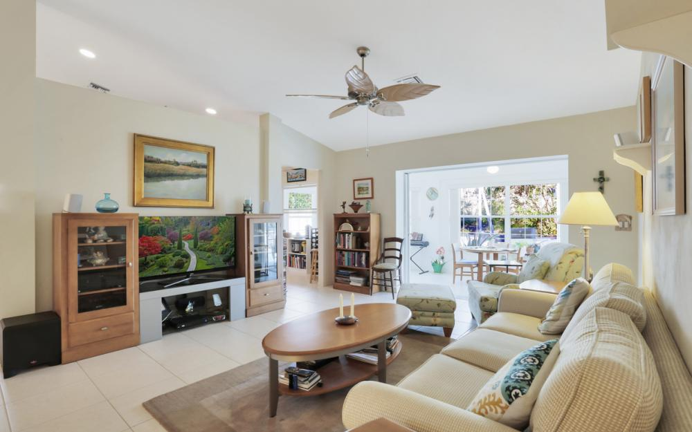 2020 Sheffield Ave, Marco Island - Home For Sale 1595232760