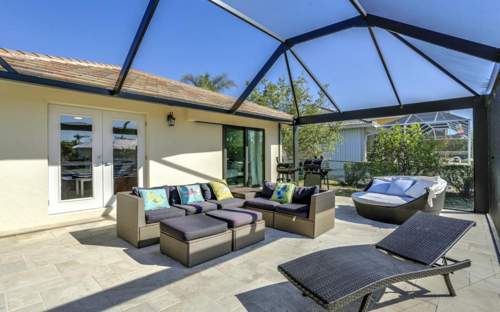 1471 Galleon Ave, Marco Island - Home For Sale 32979226