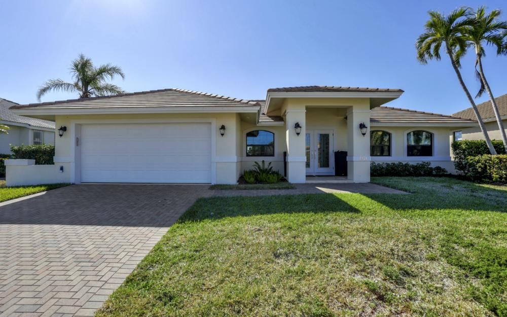 1471 Galleon Ave, Marco Island - Home For Sale 1439961452