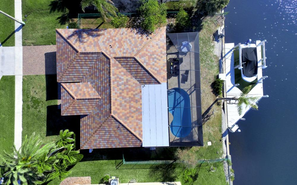 1471 Galleon Ave, Marco Island - Home For Sale 87845042