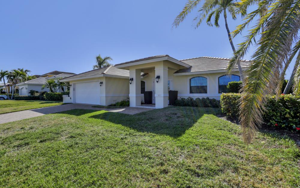 1471 Galleon Ave, Marco Island - Home For Sale 1825710067
