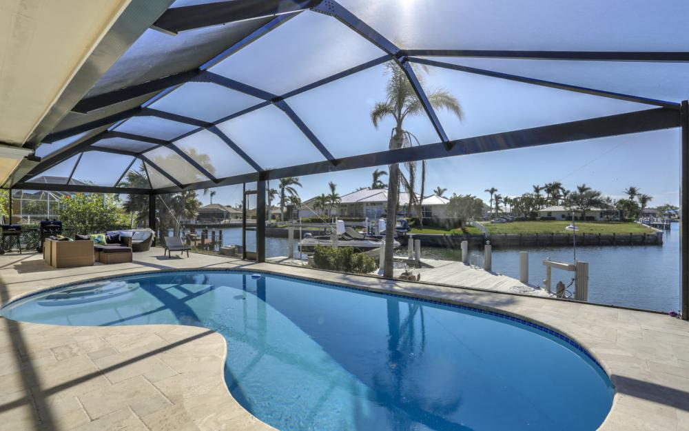 1471 Galleon Ave, Marco Island - Home For Sale 2082164590