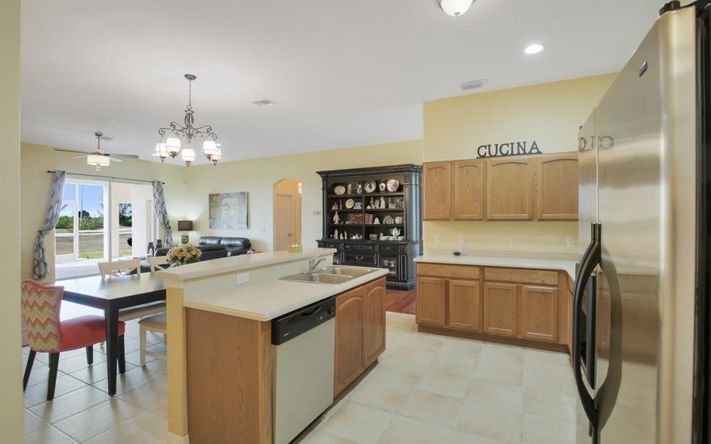 2704 NW 45th Pl, Cape Coral - Home For Sale 1847218561