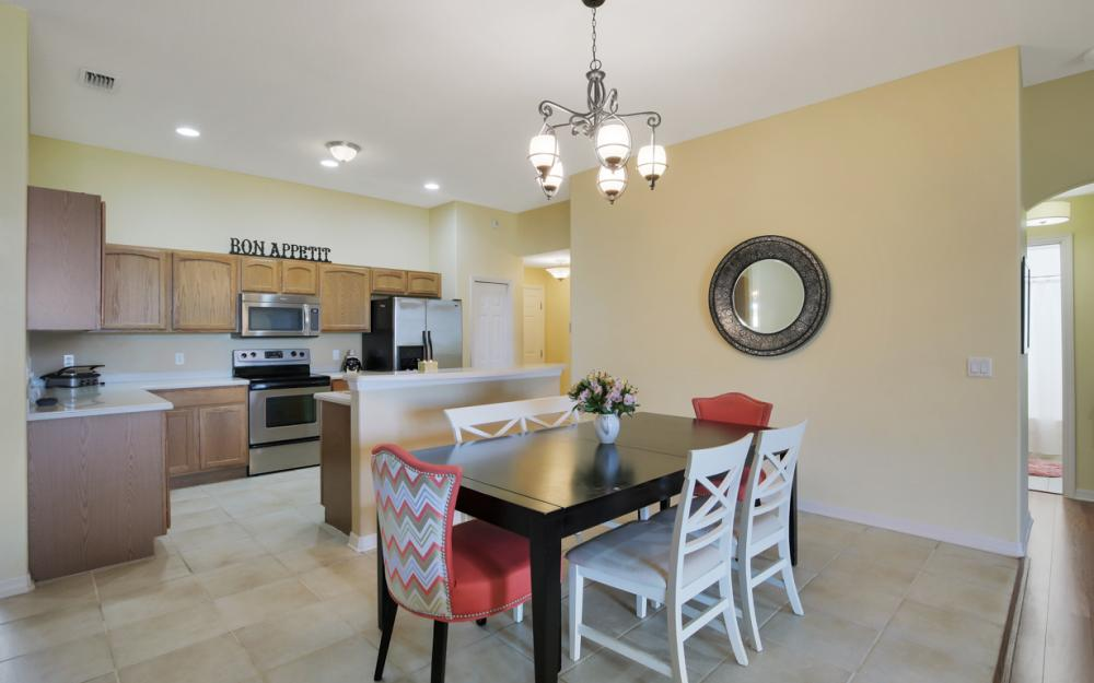 2704 NW 45th Pl, Cape Coral - Home For Sale 834898232