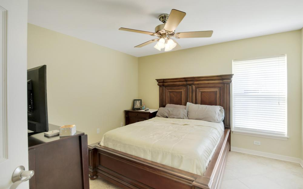 2704 NW 45th Pl, Cape Coral - Home For Sale 1776401364