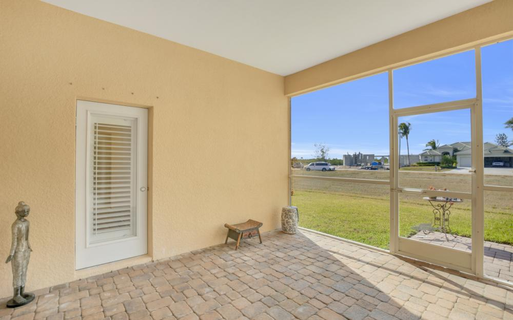 2704 NW 45th Pl, Cape Coral - Home For Sale 111750297