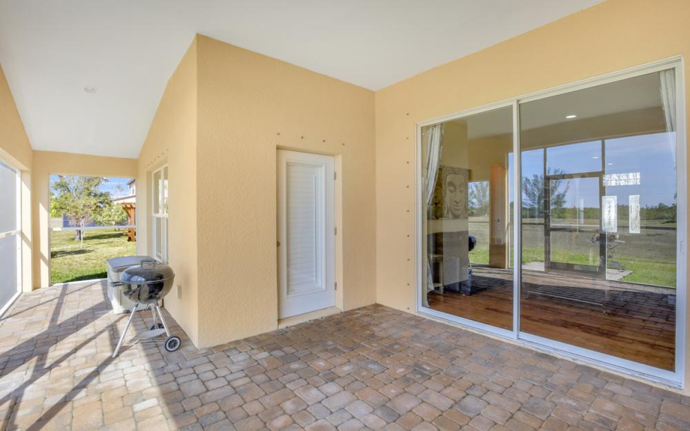 2704 NW 45th Pl, Cape Coral - Home For Sale 2121385319