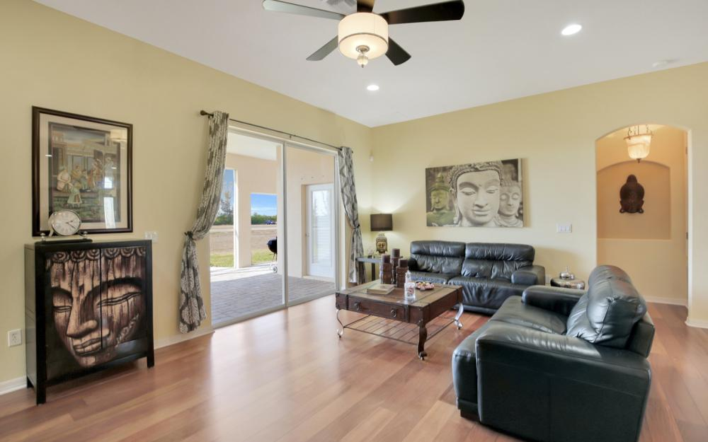 2704 NW 45th Pl, Cape Coral - Home For Sale 2128448909