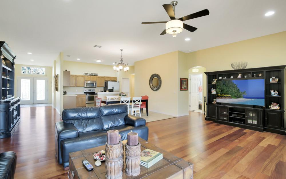 2704 NW 45th Pl, Cape Coral - Home For Sale 490377234
