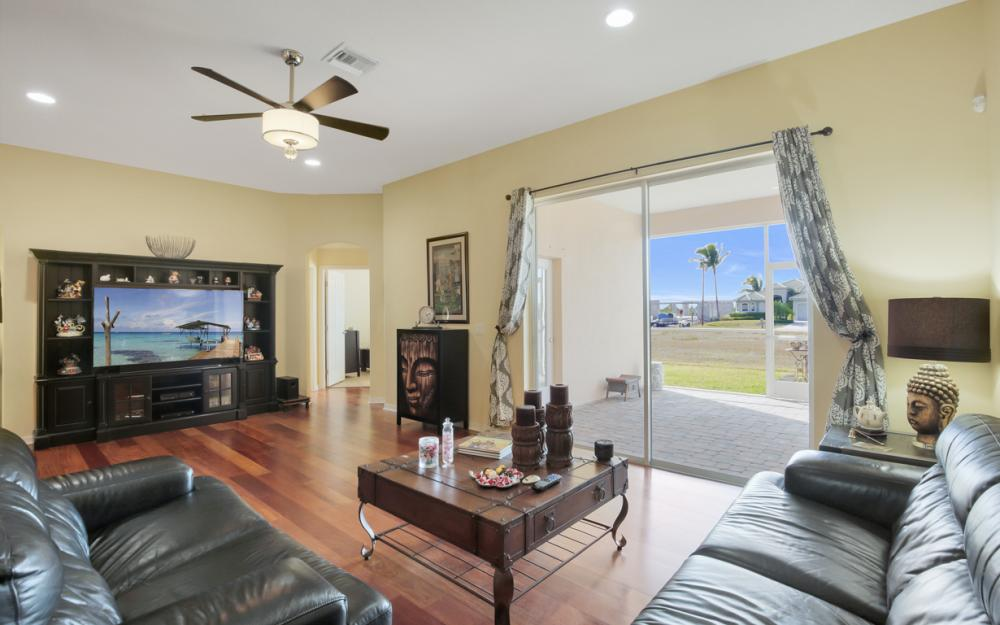 2704 NW 45th Pl, Cape Coral - Home For Sale 349555453