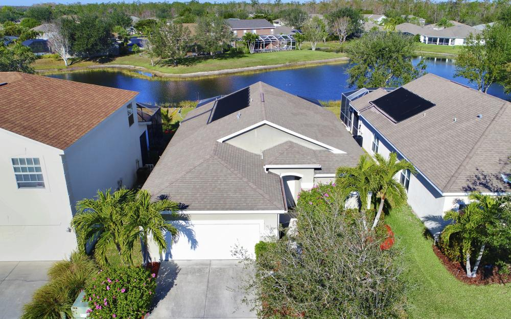 9009 Falcon Pointe Loop, Fort Myers, FL 33912 666030354