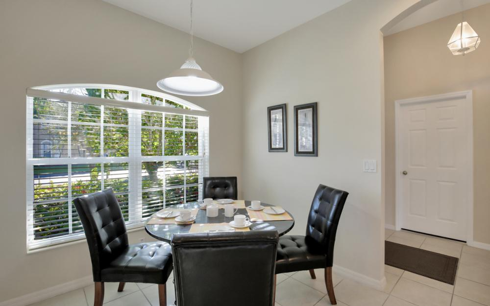 9009 Falcon Pointe Loop, Fort Myers, FL 33912 1790360841