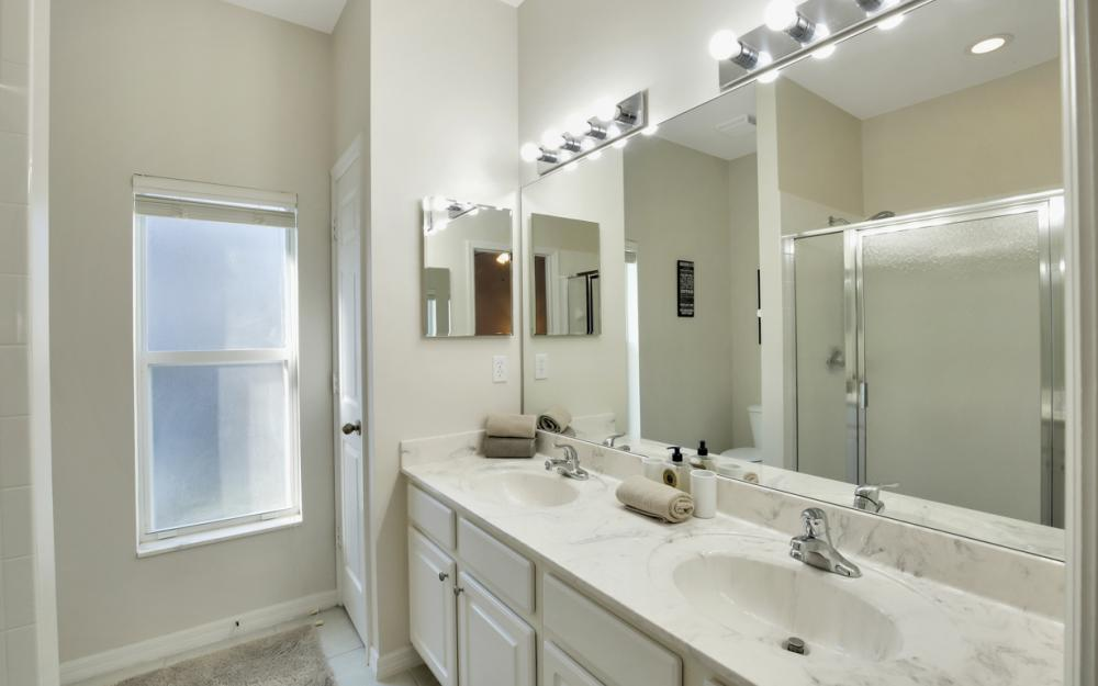 9009 Falcon Pointe Loop, Fort Myers, FL 33912 380358453