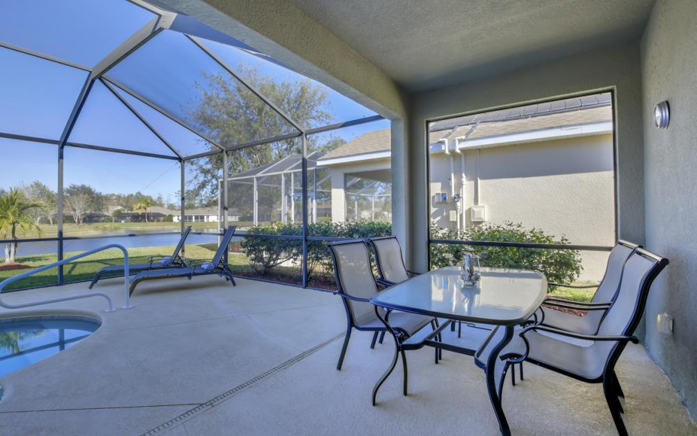 9009 Falcon Pointe Loop, Fort Myers, FL 33912 2029450928