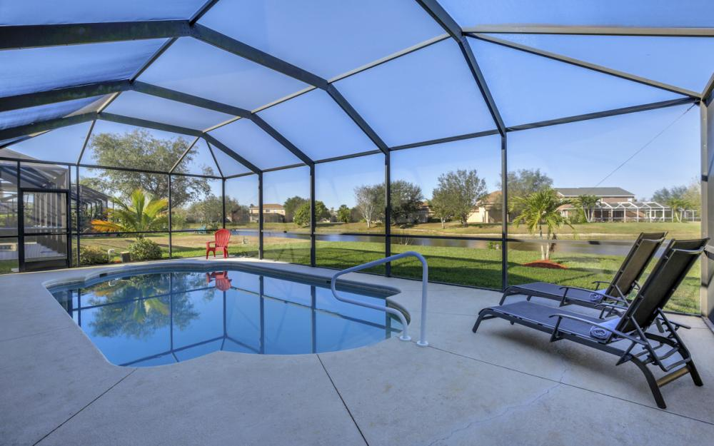 9009 Falcon Pointe Loop, Fort Myers, FL 33912 1617291817