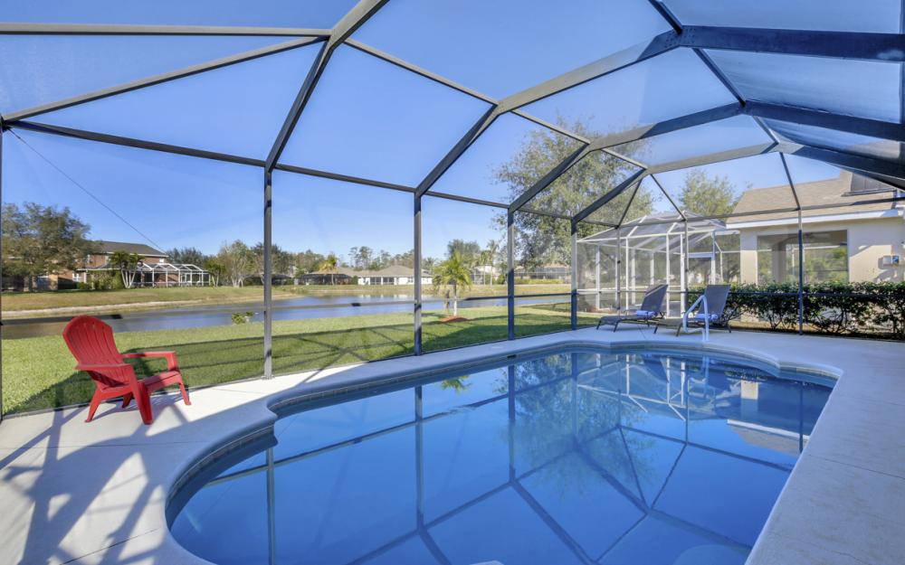 9009 Falcon Pointe Loop, Fort Myers, FL 33912 1054668281