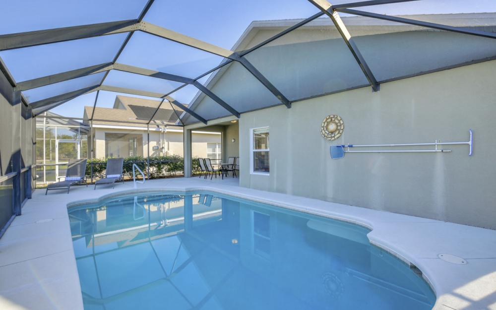 9009 Falcon Pointe Loop, Fort Myers, FL 33912 1527422581