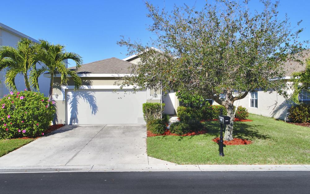 9009 Falcon Pointe Loop, Fort Myers, FL 33912 544527587