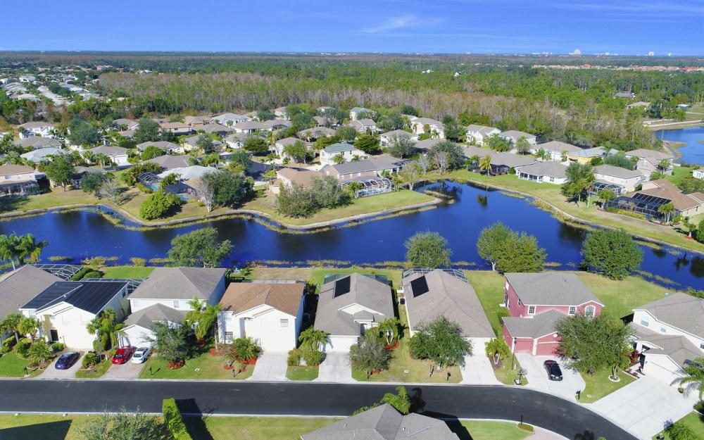 9009 Falcon Pointe Loop, Fort Myers, FL 33912 2084315937