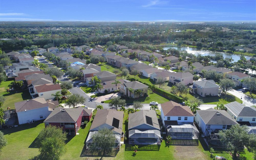 9009 Falcon Pointe Loop, Fort Myers, FL 33912 120902773