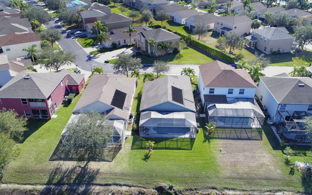 9009 Falcon Pointe Loop, Fort Myers, FL 33912 1092571179