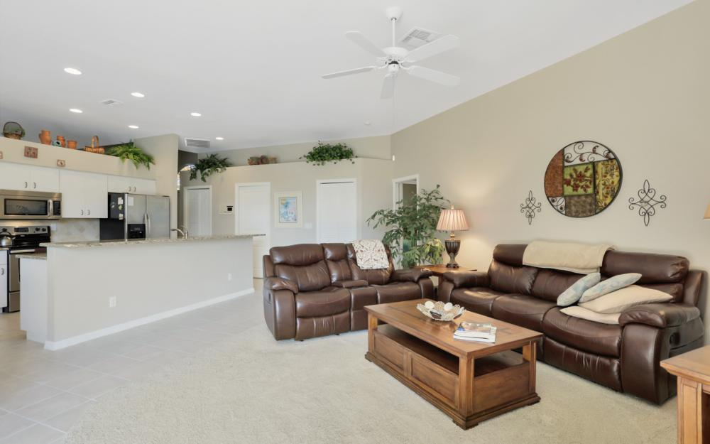 25141 Bay Cedar Dr, Bonita Springs - Home For Sale 443692709