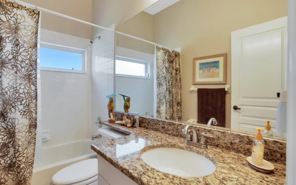 25141 Bay Cedar Dr, Bonita Springs - Home For Sale 222616870