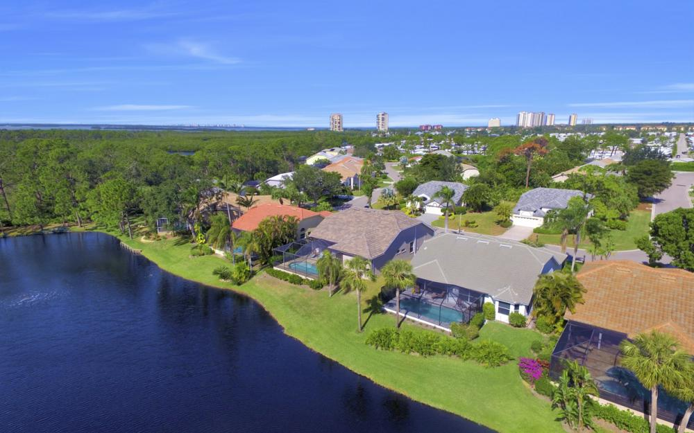 25141 Bay Cedar Dr, Bonita Springs - Home For Sale 1072051127