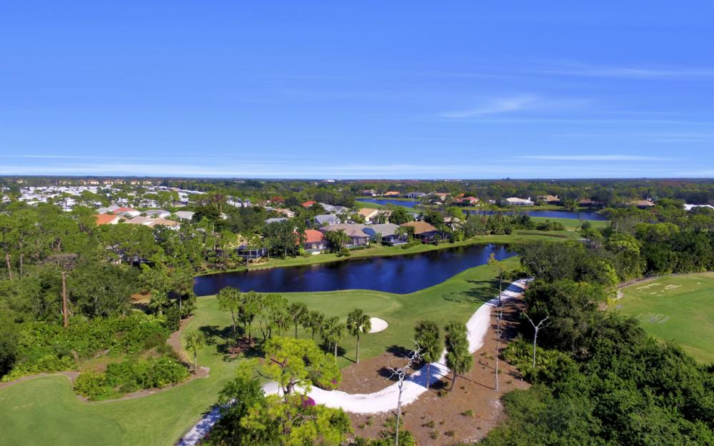 25141 Bay Cedar Dr, Bonita Springs - Home For Sale 808607703