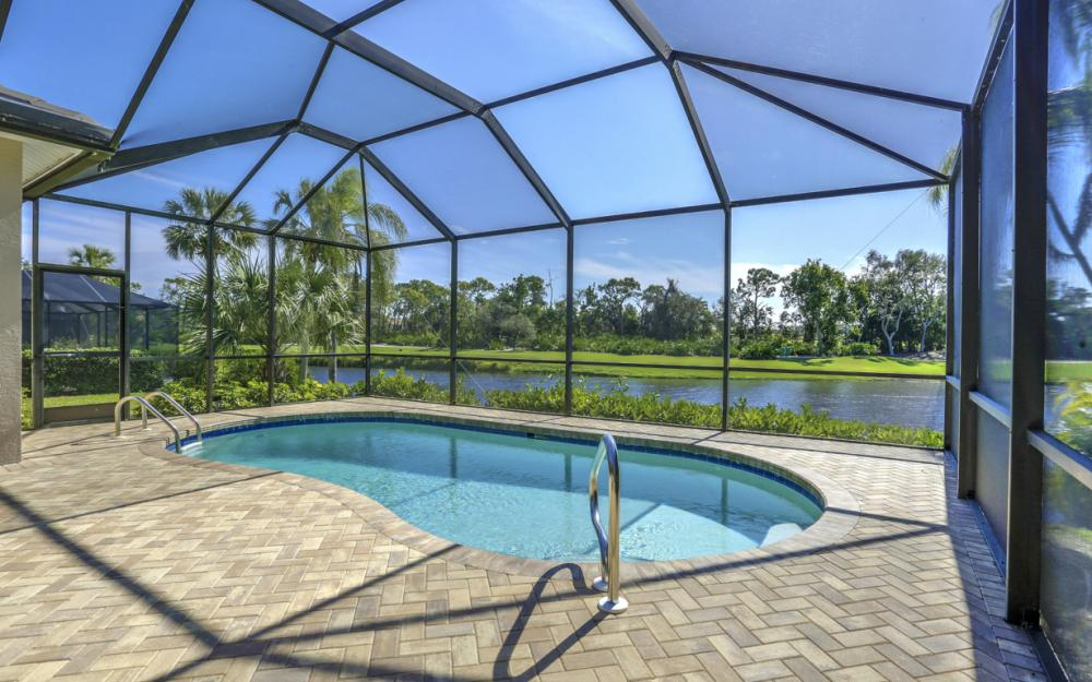 25141 Bay Cedar Dr, Bonita Springs - Home For Sale 1757777899