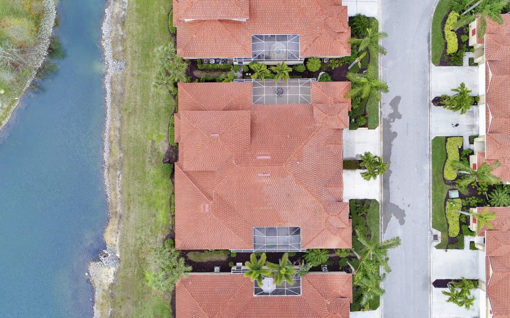 13951 Bently Cir, Fort Myers - Home For Sale 331842699
