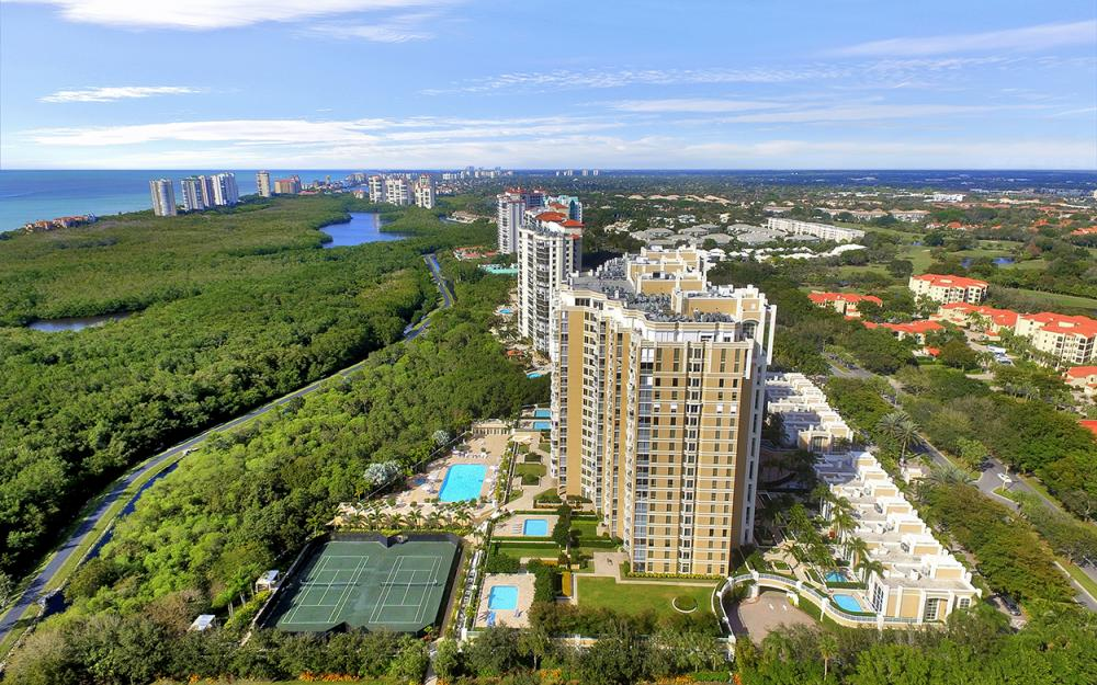 7117 Pelican Bay Blvd #605, Naples - Condo For Sale 1541443634