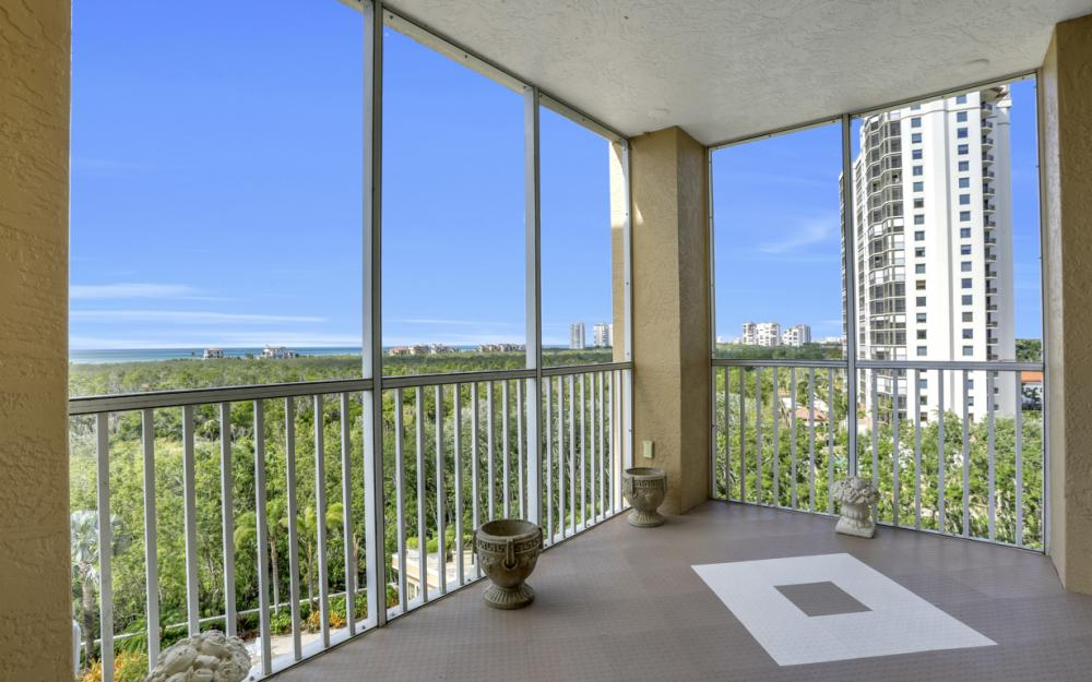 7117 Pelican Bay Blvd #605, Naples - Condo For Sale 1856537985