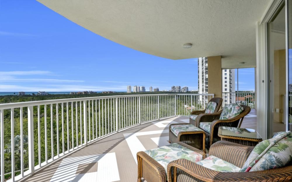 7117 Pelican Bay Blvd #605, Naples - Condo For Sale 1687762652