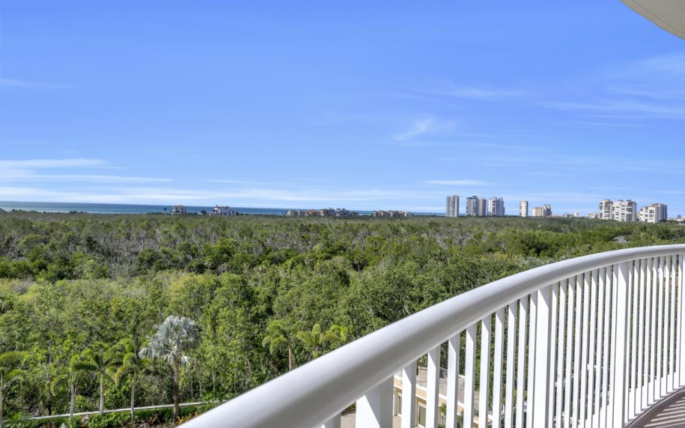 7117 Pelican Bay Blvd #605, Naples - Condo For Sale 2132644109